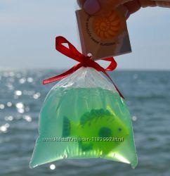 Мыло Рыбка в пакетике