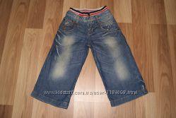 Шорти D&G Junior Шорты на 92 см 3-4 роки для мальчика