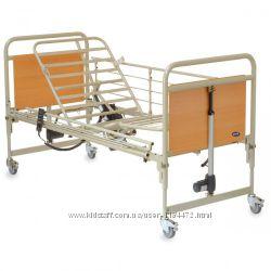 Кровать ортопедическая многофункциональная