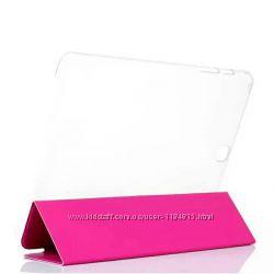 Чехол Обложка для Samsung Galaxy Tab SM-T550 9. 7