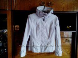 Куртка женская Top Secret