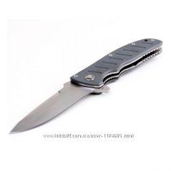 Складной нож Enlan Bee EL-01GY