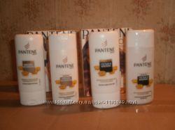 Дорожный набор Pantene