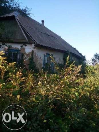 Продам дом в селе Малая Снетинка, в центре