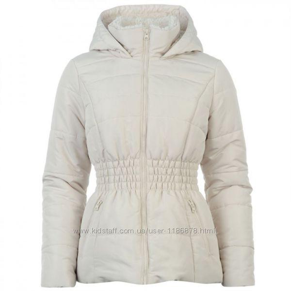 Демисезонная куртка Golddiga