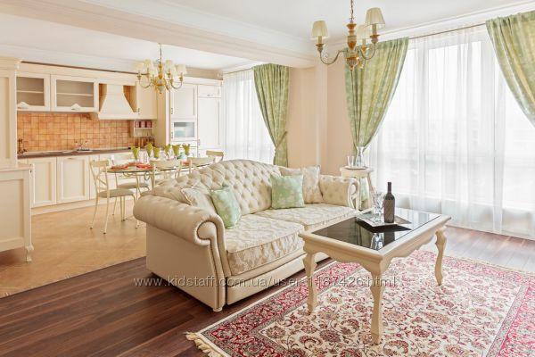 Апартаменты в Комплексе Atlantis Las Brisas Сарафово Бургас Болгария