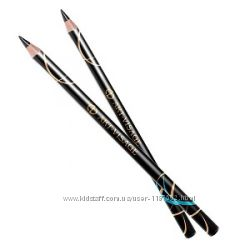 Art-Visage карандаш для глаз Ультратонкий