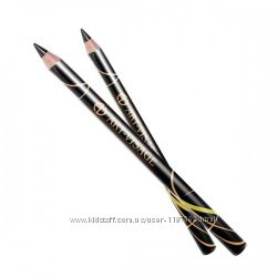 Art-Visage карандаш для глаз ультрамягкий