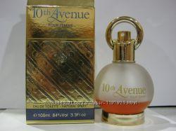 Karl Antony 10th Avenue Femme оригинал винтаж 90-х г.