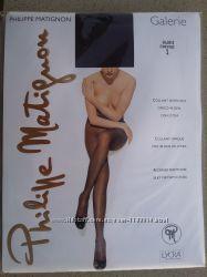 колготки итальянские Philippe Matignon Galerie 40 den.
