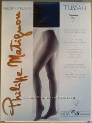 итальянские матовые колготки Philippe Matignon Tussah 70 den