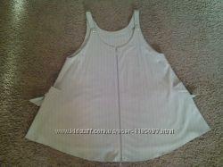 Костюм  костюмчик для модной мамочки