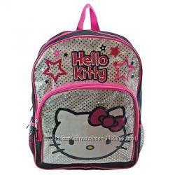 Рюкзак Hello Kitty