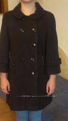 Продам демисезонное женское пальто, бу, в отличном состоянии.