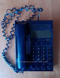Цифровой телефонный аппарат, стационарный телефон ОКАПИ