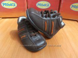 черевики Primigi 18розмір