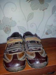 кроссовки Joma
