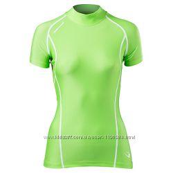 Компрессионная футболка BM -GEAR WOMEN.