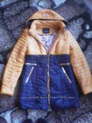 курточка simonder весна-осень