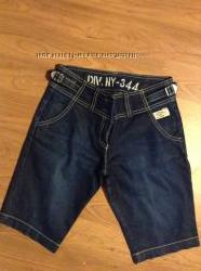 Капри фирмы Calvin Klein Jeans