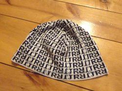 Продам шапочку фирмы Richmond оригинал