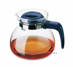 Чайники на любой вкус разных объемов и дизайна по спец. ценам