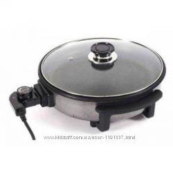 Электро-сковорода Magitec MT 7903 38 см