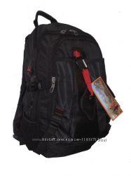 Спортивный рюкзак. Модель А681 Polar