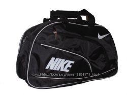 Спортивная сумка AdidasNike модель  008