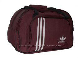 Спортивная сумка AdidasNike модель  011