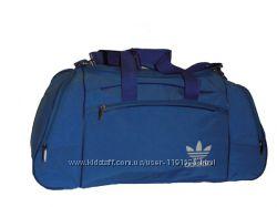Спортивная сумка Adidas модель  012