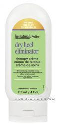 Заживляющий трещины крем для ног ProLinc Dry Heel Eliminator