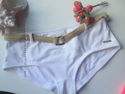 Плавки купальные, шорты Juicy Couture, Bruno Banani, есть выбор