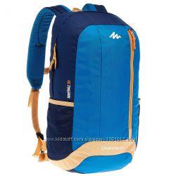 Рюкзак Arpenaz 20л Quechua. Оригинал
