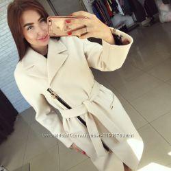 New Осень 2016 Женское пальто Vol Ange Рокси