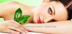 Маски Renew для жирной и проблемной кожи