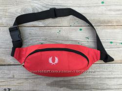 ������� Fred Perry �������