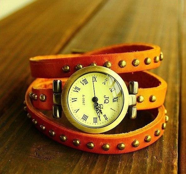 Наручные женские керамические часы: купить женские часы с