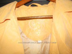 женская курточка косуха