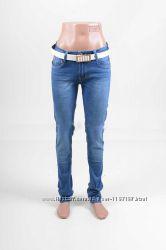 Джинсы женские  Moon Girl размер 29-35