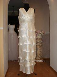 Свадебное платье R&Mrichards