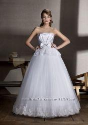 Свадебное платье, Alice Fashion