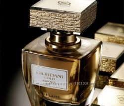Парфюмерная вода Giordani Gold Essenza Happydisiac Woman Oriflame