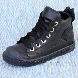 Демисезонные ботиночки, Bistfor р 28-33