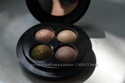 Оригинал тени MAC Mineralize Eye Shadow x4