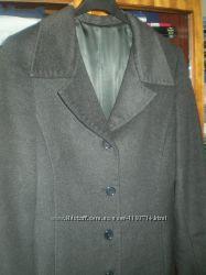 Пальто женское р. 46