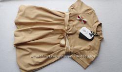 Коктейльное платье To Be Too