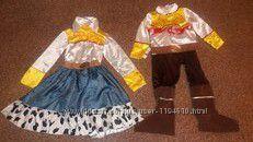 маскарадный костюм на утриник для мальчика 3-4 лет