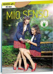 Женские колготки Mio Senso по доступным ценам