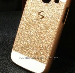 Чехол для Samsung Galaxy А7 -- В НАЛИЧИИ